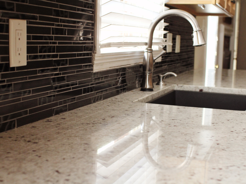 Indy Custom Stone Designs And Installs Granite Countertops, Fireplaces And  Custom Furniture For All Of The Greater Indianapolis Area.