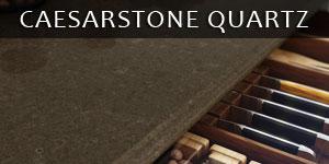 Serving Noblesville, Fishers, Carmel, Westfield, Cicero, Zionsville,  Indianapolis. Company · Granite · Quartz · Fixtures ...