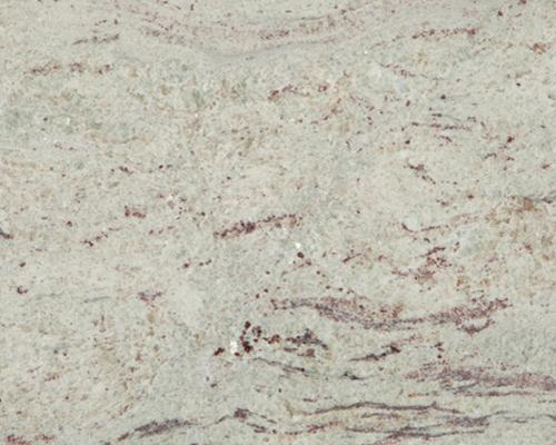 Indy Custom Stone Granite Countertops Serving